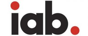 iab_news
