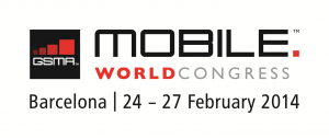 gsma mobile 2014