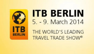 itb-berlin-2014