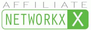 affiliate-networkxx-300x100