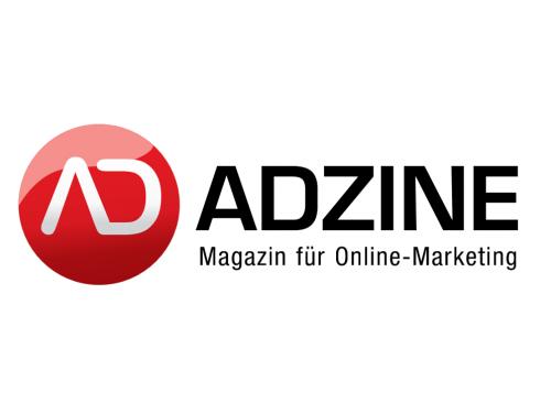 adzine-2
