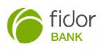 fidor_bank