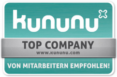 kununu_logo