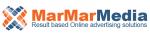 marmarmedia