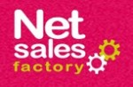 netsales factory
