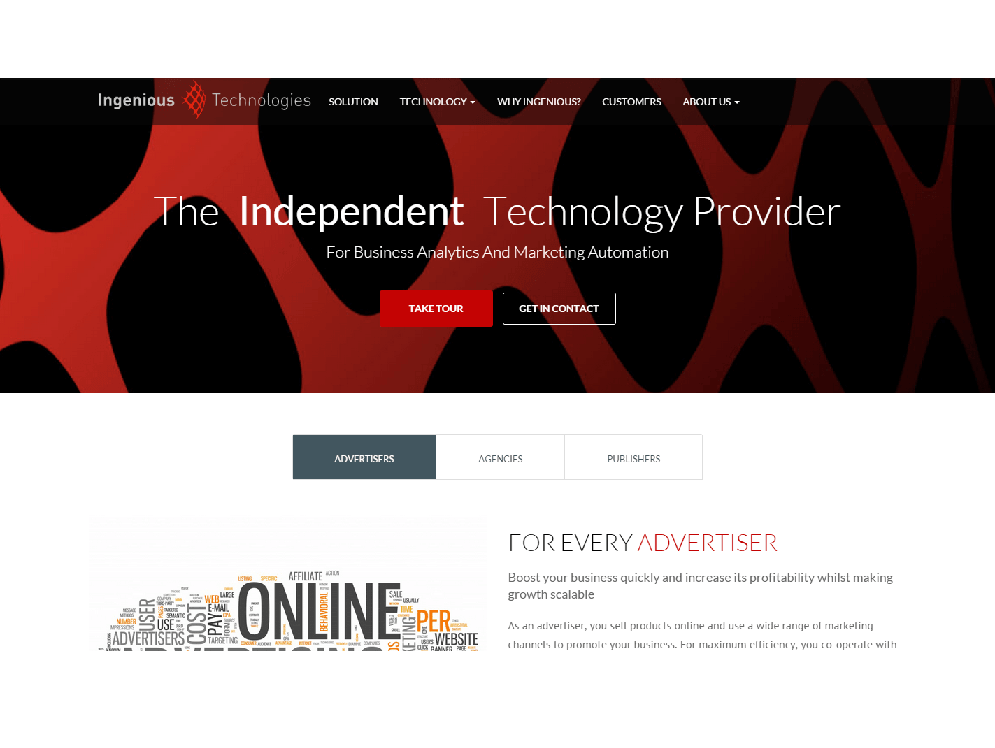 newwebsite-2