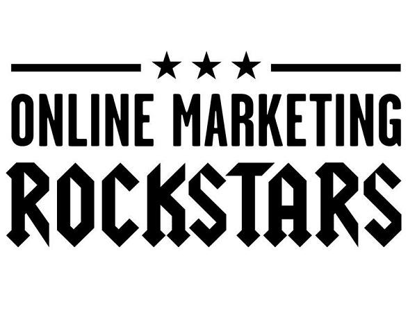 onlinemarketingrockstars