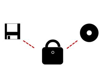 Partnership Management - Data Protection