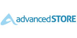 advancedstore logo