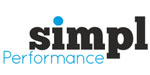 simpl performance logo