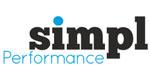 simpl performance logo