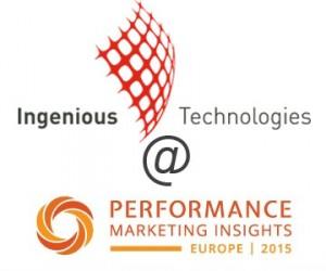 Ingenious Technologies goes to PMI 2015