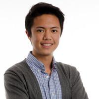 Nicholas Ziyang, Linio