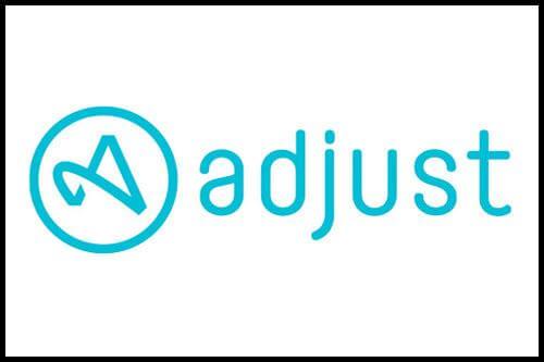 Adjust - mobile app tracking
