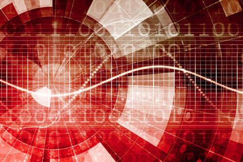 Turning Big Data into Smart Data
