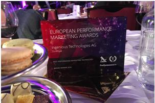 EPM Award