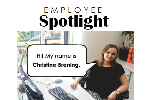 Employee-Spotlight-design-Chrissy