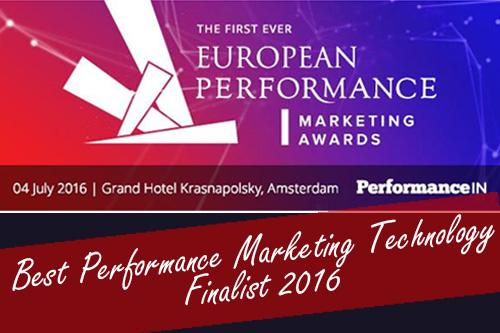 20160615-european-performance-marketing-awards