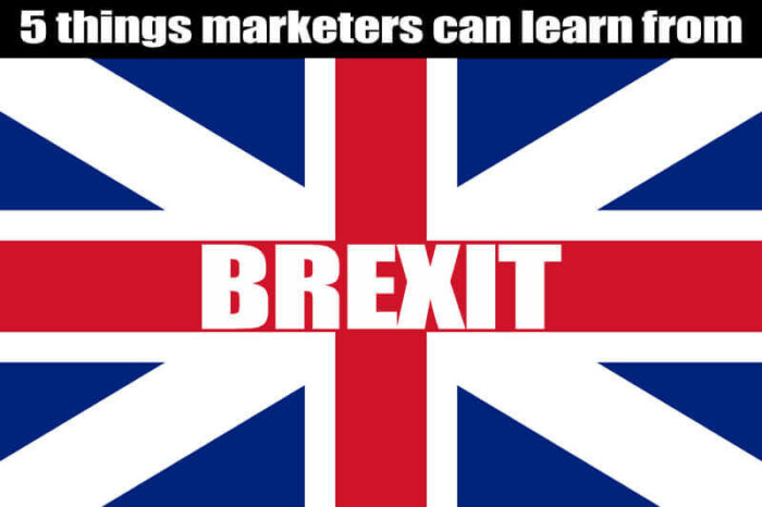 5-things-marketers-can-learn-from-Brexit