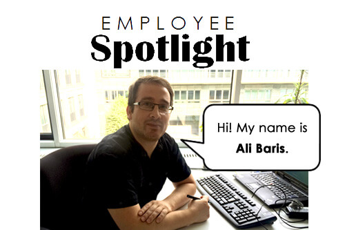 Employee-Spotlight-design-Ali