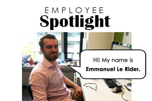 Employee-Spotlight-design-Emmanuel