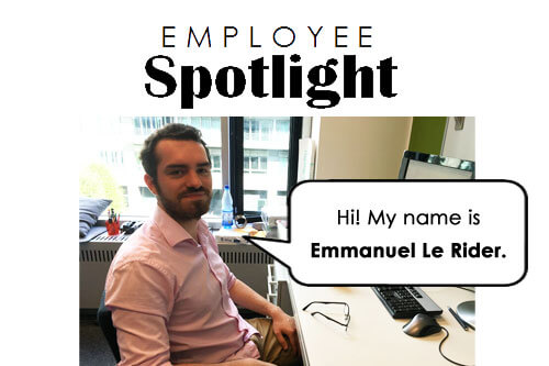Employee-Spotlight-design-Emmanuel