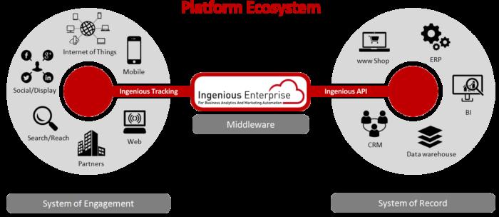 platform-ecosystem