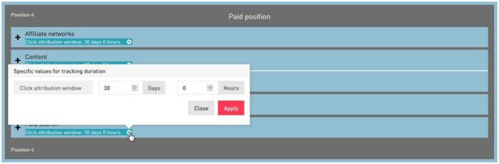 click-attribution-window