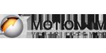 Motion TM