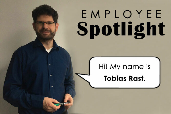 employee-spotlight-design-tobias