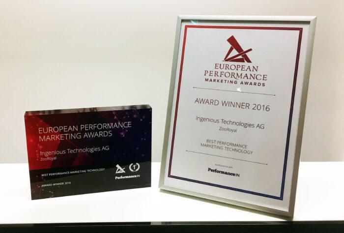 20161128-pmi-award-certificate