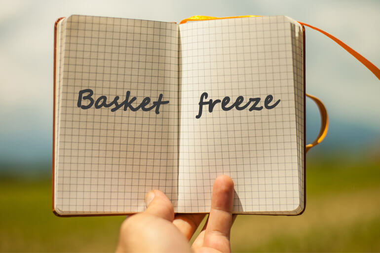 20161215-basket-freeze