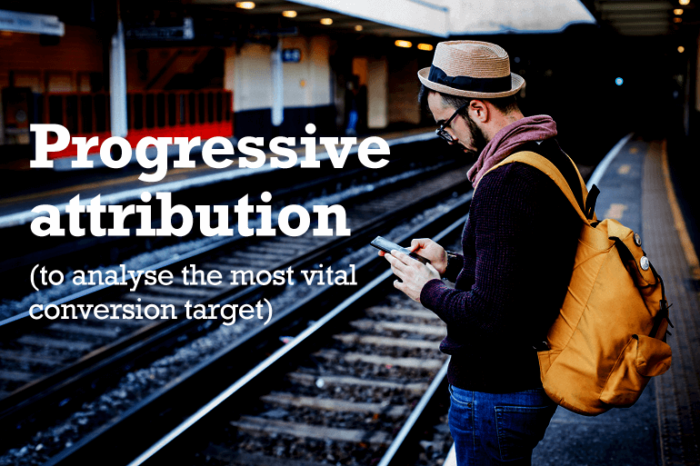 progressive-attribution