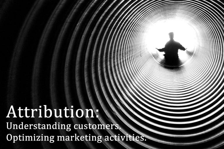 attribution-understanding-customers