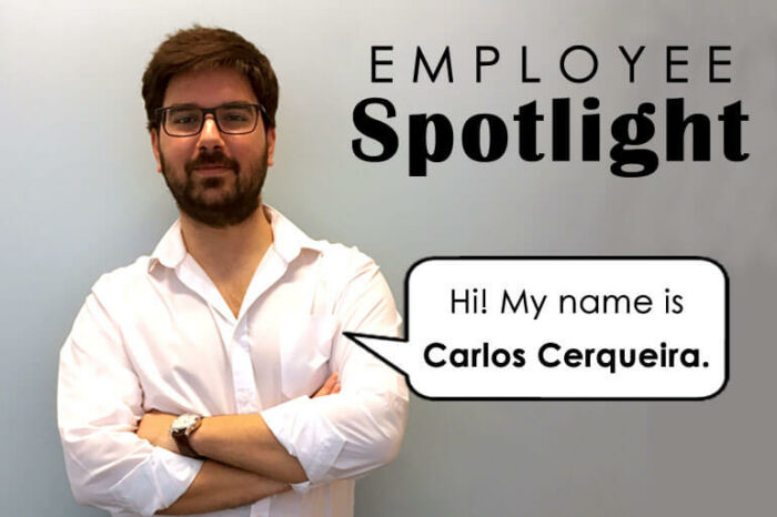 Employee-Spotlight-Carlos-Cerqueira