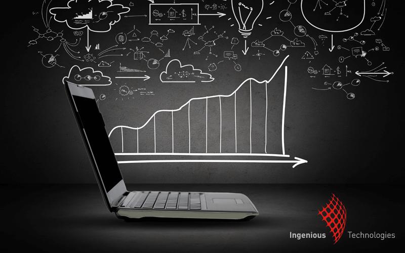 Hello data, goodbye guesswork – how attribution modelling raises marketing efficiency