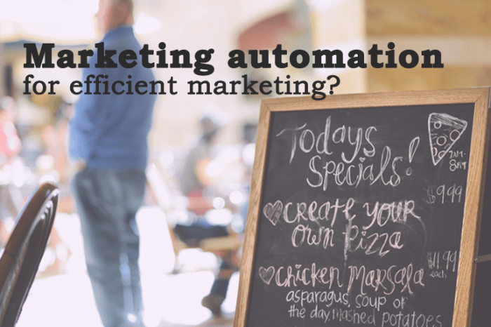 marketing-automation-for-efficient-marketing