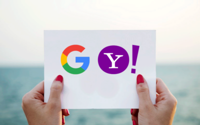 Now available: Google & Yahoo certified tracking with Ingenious Enterprise