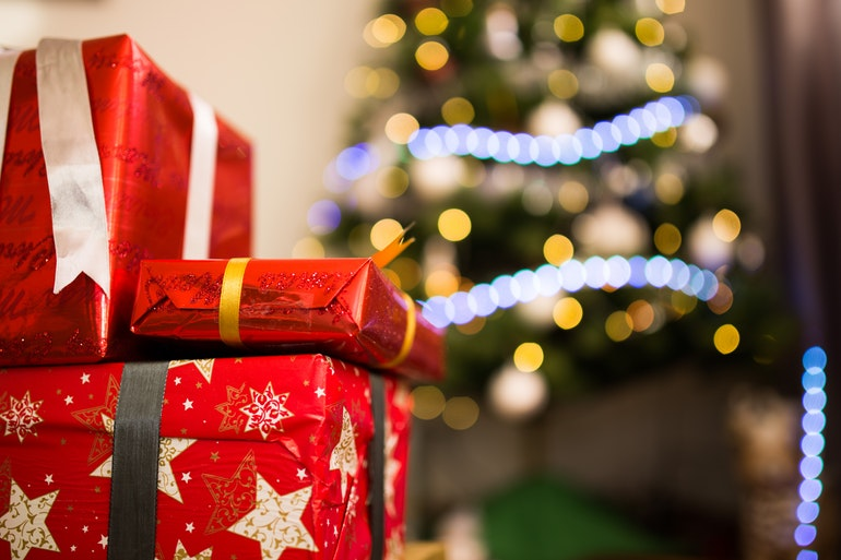 The last-minute checklist for a successful Christmas campaign