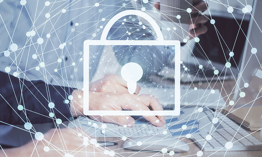 Updated Partner Management to support GDPR compliance