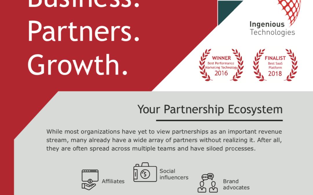 Partnerschaftsautomatisierung
