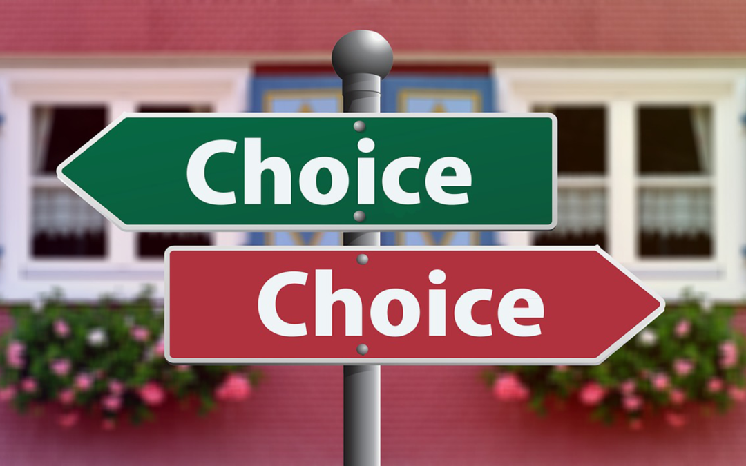Public networks or private networks – which is better for your affiliate marketing?