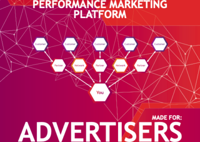 The PMP made for Advertisers