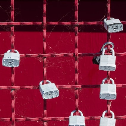 Einführung in Tracking Protection Methoden und Auswirkungen auf das Tracking im Affiliate Marketing