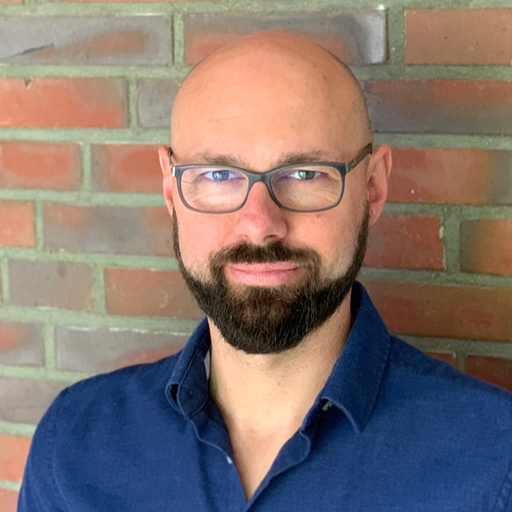 Dennis Petersen Director Customer Success Ingenious Technologies