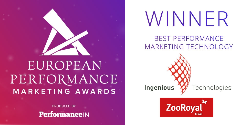 performance-award-IGT